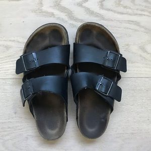 Birkenstock Shoes - Birkenstock Arizona sandal